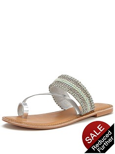 carvela-kart-leather-toe-post-sandals