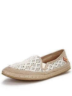 rocket-dog-wheelie-crochet-espadrilles