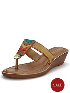 grendha-treasure-wedge-sandals