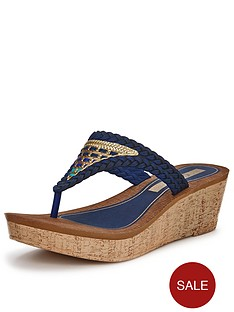 grendha-silvestre-wedge-sandals