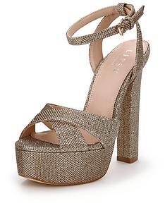 lipsy-verity-platform-sandals