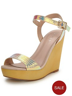 lipsy-mandie-wedge-sandals