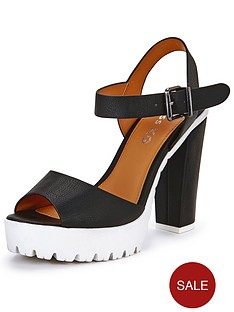 miss-kg-panther-chunky-heeled-sandals