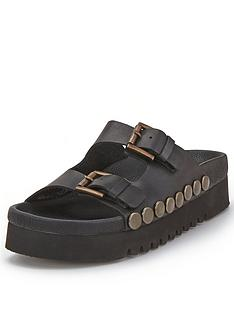kg-mercy-leather-studded-chunky-footbed-sandals