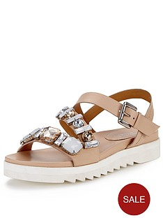 carvela-koral-leather-jewelled-sandals