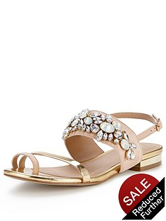 carvela-krumpet-jewelled-flat-sandals