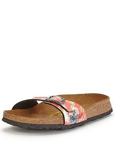 birkenstock-madrid-rambling-rose-sandals