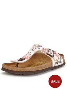 birkenstock-gizeh-rambling-rose-toe-post-sandals