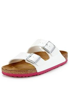 birkenstock-arizona-sandals-with-contrast-soles