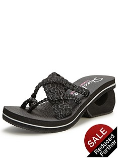 skechers-cyclers-sandals