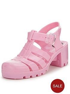 ju-ju-babe-jelly-sandals