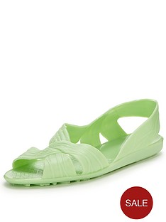 ju-ju-fergie-jelly-sandals