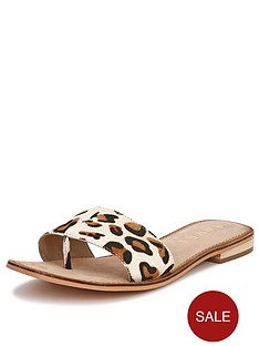 ravel-cusseta-flat-slide-sandals