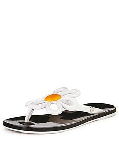 mel-flower-flip-flops