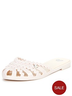 mel-jelly-cut-out-sandals