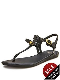 mel-special-2-toe-post-sandals