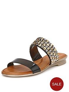 lotus-cosima-double-strap-sandals