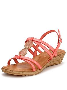 lotus-leona-embellished-wedge-sandals