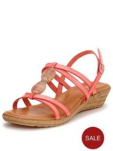 lotus-leona-embellished-wedge-sandals