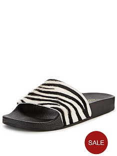 kg-mars-printed-slide-sandals