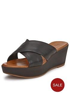 dune-kimono-mule-sandals
