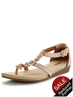 clarks-qwin-tiara-embellished-sandals