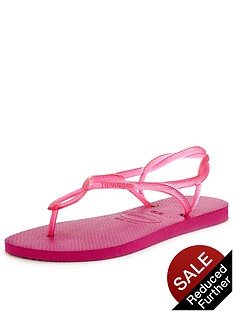 havaianas-bright-ankle-strap-rose-flip-flops