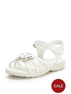 ladybird-daisy-younger-girls-flower-sandals