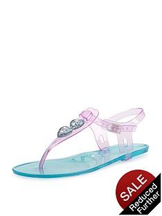 freespirit-betty-girls-heart-jelly-sandals