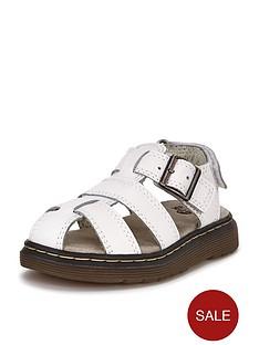 dr-martens-girls-fisherman-sandals