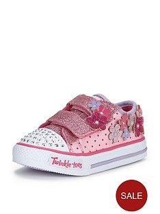 skechers-twinkle-toes-shuffles-flower-shoes
