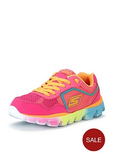 skechers-girls-gorun-ride-trainers