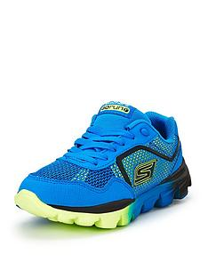 skechers-boys-gorun-ride-trainers