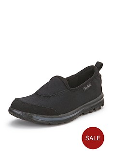skechers-gowalk-girls-slip-on-shoes