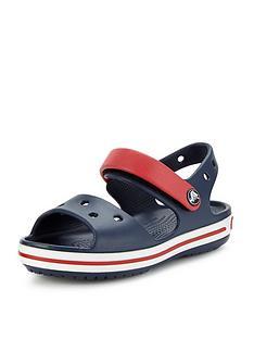 crocs-crocband-sandals