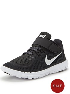 nike-free-50-junior-running-shoes