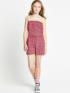 freespirit-girls-animal-playsuit