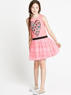 freespirit-girls-heart-print-jersey-and-tutu-dress