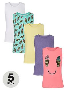 freespirit-girls-boxy-swing-vests-5-pack