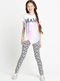 freespirit-girls-miami-city-scene-top-and-leggings-set-2-piece