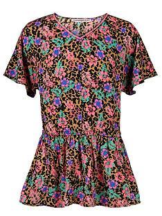 freespirit-girls-leopard-print-sequined-top