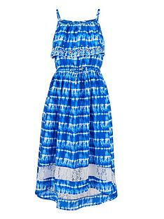 freespirit-girls-tie-dye-dip-hem-dress