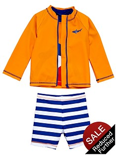 ladybird-boys-shark-swim-set-3-piece