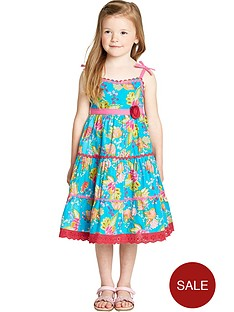 ladybird-girls-floral-maxi-sun-dress-12-months-to-7-years