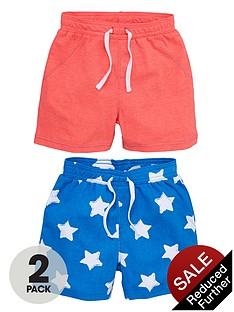ladybird-boys-fashion-jersey-shorts-2-pack