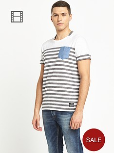 jack-jones-mens-stripe-t-shirt