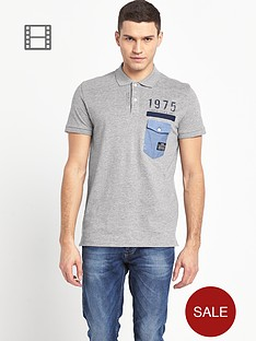 jack-jones-mens-bade-polo-shirt