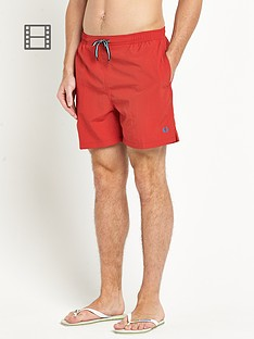 fred-perry-mens-swim-shorts