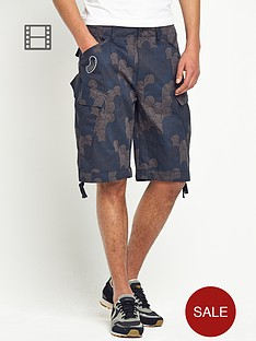 g-star-raw-mens-rovic-combat-bermuda-shorts