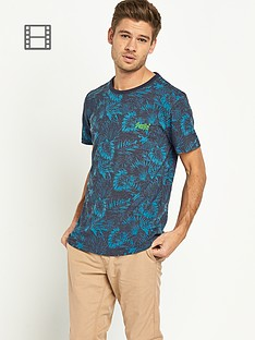 superdry-mens-surf-california-t-shirt